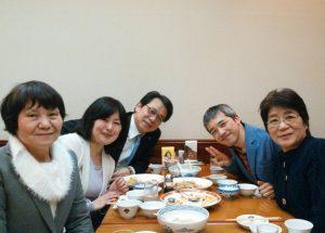 3/23(土)、佐藤康行「長崎 魂の鐘 講演会」開催決定!