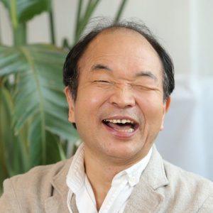 佐藤康行の神業(かみわざ)直伝セミナーで、超ド級の「超能力」を身につける!